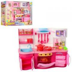 Мебель 2801LN-2803LN SL, кухня посуда , продук,