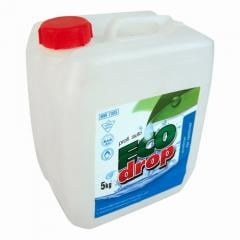 Tar Remover Eco Drop/5kg anti-bitumen