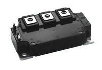 Модуль SiC MOSFET QJD1210006, POWEREX,
