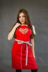 Uniforms for restaurants