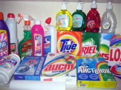 Household goods, household goods