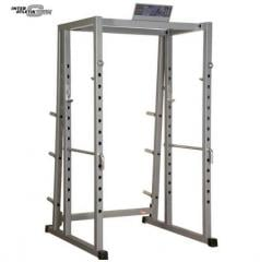 Frame for squats, InterAtletikGym, BT316, a rack