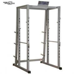 Frame for squats, InterAtletikGym, BT316, a rack