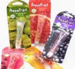 Упаковка блистерная (под заказ) Упаковка для не пищевых продуктов