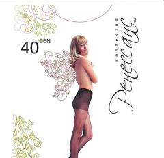 Tights female 40 den