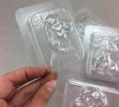 Упаковка  (под заказ) для товаров промышленных ( Изделия из пластика под заказ)