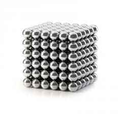 Неокуб (216 шариков) оригинал neocube