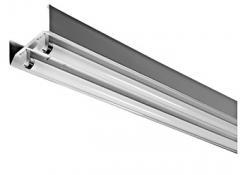 Light Line 2400 открытый линейный светильник...