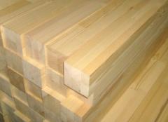 Bar pine any configuration. Bar standard