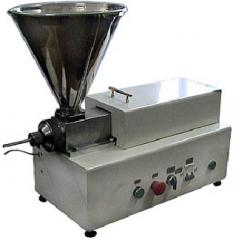 Batcher confectionery DNK-1