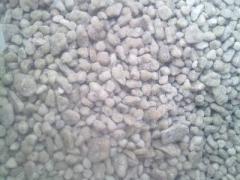 Минеральные удобрения Украина. Сульфат аммония. Защита растений