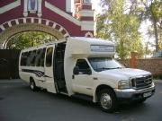 Ритуальный транспорт заказать, Ритуальный транспорт на заказ, Ритуальный транспорт заказ