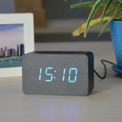 Настольные часы-будильник VST 863-5...
