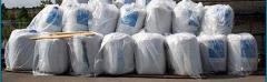 Technical sodium chloride (halite) - sale