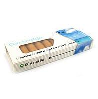 Сменные картриджи для электронной сигареты в...