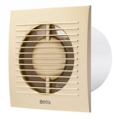 Вытяжной вентилятор Europlast E-extra EE100TG