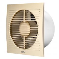 Вытяжной вентилятор Europlast Е-extra EE150TG