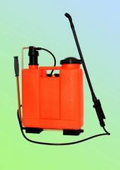 Sprayer of 12 l. Quartz of the Pro OG-112P, Amount