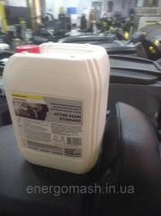 Активная пена Karcher RM 806 ASF (10 л)