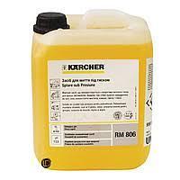 Активная пена Karcher RM 806, 5L