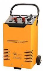 Пуско зарядное устройство 12/24V, пусковой ток