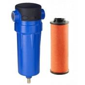 Осушитель воздуха (фильтр),  1/2,  1000л/мин...