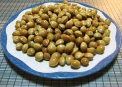 Гинкго билоба препараты (листья, семена, саженцы)