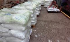 Соль таблетированная, Киев