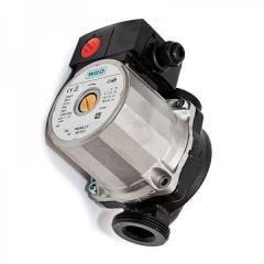 Насос циркуляционный Wilo Star-RS 25/4-130 (серый)
