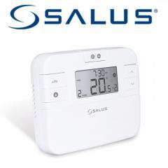 Недельный программатор SALUS RT510 проводной