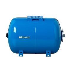 Гидроаккумулятор IMERA VAO 50 L