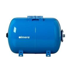 Гидроаккумулятор IMERA VAO 80 L