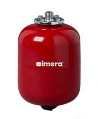 Расширительный бак Imera VR 8 L