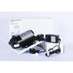 Помпа для фильтра обратного осмоса Water Filter P75
