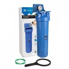 Aquafilter FH20B1-B-WB 20BB