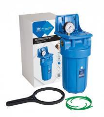 Aquafilter FH10B1-B-WB 10BB