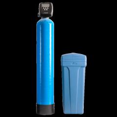 Система умягчения воды Organic U-10-Eco