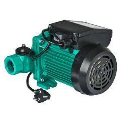 Повысительный насос Wilo - PB-400 EA 1