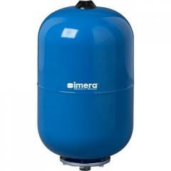 Гидроаккумулятор IMERA VA 35 L