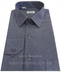 Рубашка мужская №10 - 3031 V5