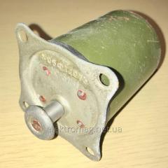КС-31М1 кнопка стартера
