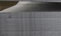 Сталь электротехническая листовая Армко 20895 (Э10), 20848,  1,0 мм