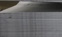 Сталь электротехническая листовая Армко 20895, 20880 (Э10) - 1,5 мм