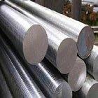 Сталь электротехническая сортовая Армко 20895 10895 круг 45 мм