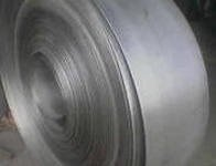 Лента термобиметаллическая ТБ200/113 (ТБ2013, ТБ - 36)   # 0,4 * 180 мм