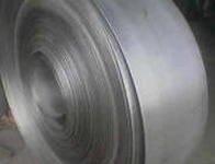 Лента термобиметалла ТБ 138/80, толщ. 0,4 *240 мм