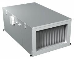 Приточная установка Вентс ПА 01 Е LCD