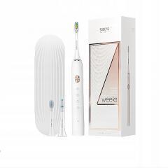 Xiaomi Soocas X3U White Звуковая электрическая зубная щетка