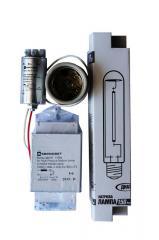 ДНаТ Комплект 150 Вт с лампой усиленного спектра