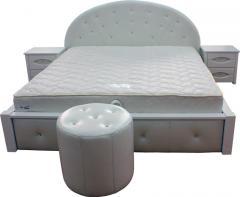 """Кровать """"Фиджи-2011"""""""